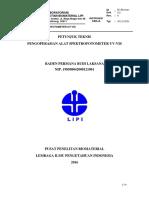 Instruksi-Kerja-spektrofotometer-uv-vis_2.pdf