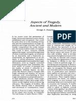 aspect of tragedy.pdf