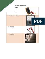 Multímetro digital.docx