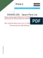 232 Service News.pdf