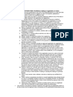 PubOff report ALEX.docx