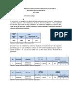 Código Colombiano de Instalaciones Hidraulicas y Sanitarias 2