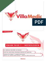 E F1 - Nefrología - Online.pdf