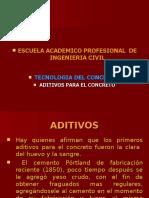 Aditivos (3).ppt