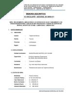 Informe Deductivo - Adicional N°01 - Trapiche.docx