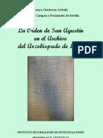 Dialnet-LaOrdenDeSanAgustinEnElArchivoDelArzobispadoDeLima-575874.pdf