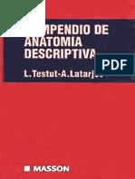 Compendio.de.Anatomia.descriptiva.testut.latarjet