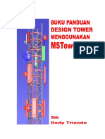 buku-panduan-mstowerv6.pdf