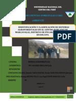 1er-informe-sistemas.docx