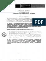 Practica 3 - Clase 2 - Creacion de los consejos de cuencas.pdf
