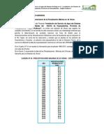 Clase 4 - Caudal de diseño.doc