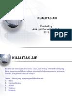 Kualitas_air.ppt