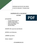 invercion sacarosa informe.docx