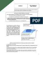 DinamicaI.pdf