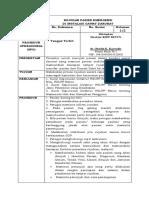 SOP Rujukan Pasien Emergensi di IGD.docx