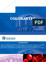 DOC-20180509-WA0012.ppt