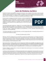 modelo kelseniano.pdf