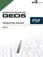 GEO5岩土工程设计手册2.pdf