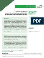 Dialnet-NotificacionDeAccidentesMortalesEnElSectorDeMineri-5391723.pdf