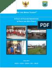 Teacher Absenteeism Study Papua ENGLISH