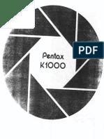 K1000_repir_manual.pdf