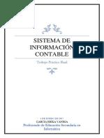Sistema-de-información-contable.docx
