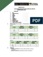 Informe de Kits de Evaluación Comunicación (1)