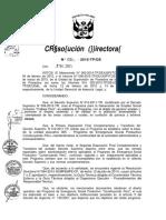 RESOLUCION DIRECTORAL N° 026-2015.docx
