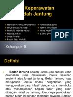 KEL 5.pptx