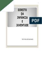 Apostila infância e juventude - 2018-1.pdf