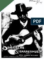 276715542-Spanische-Gitarrenmusik-Vol-2-Guitar-Chitarra.pdf