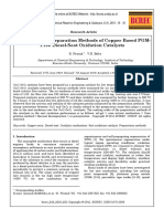 revised_bcrecv6n1p15-21y2011-catalyst preparation.pdf