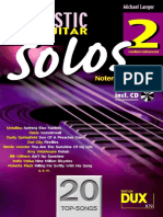 315378033-Michael-Langer-Acoustic-Pop-Guitar-Solos-V.pdf