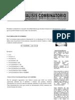 17 analisis combinatorio.pdf