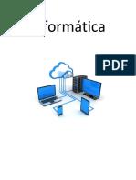 Manual PC