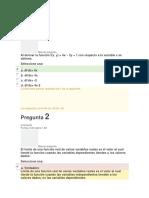 Evaluación Calculo diferencial e integral unidad 3 - Asturias.docx