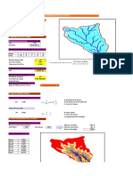 Cálculos Cuenca