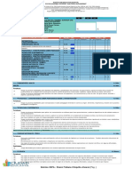 2062413_Report_boletin_de_periodo_P1_103SPA_Sharol_Tatiana_20180424_113516.pdf