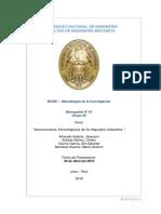 Monografia 01 Metodologia de La Investigacion ( Imp )