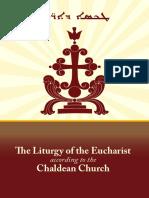 ChaldeanMass BOOK 0712 v7