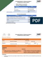 PD_U2_DS-DFDR-1801-B2