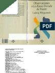 314099432-Wittgenstein-Observaciones-a-La-Rama-Dorada-de-Frazer.pdf