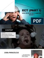 ECT (PART I)