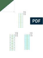 Design Bracing