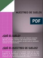 evaluacion de suelos.pptx