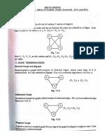 UNIT-5- Graphs Final.doc