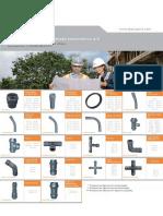 Tubería y accesorios para agua potable a presión con unión por sello elastomérico.pdf