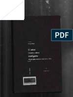 amor sentimental pdf-ilovepdf-compressed (1).pdf