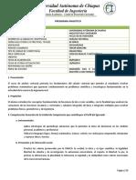 15. Analisis Vectorial