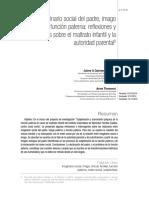 Dialnet-ImaginarioSocialDelPadreImagoPaternoYFuncionPatern-5293831